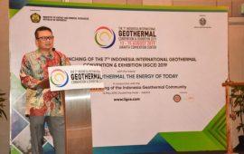 Mengenal Asosiasi Panas Bumi Indonesia (API)