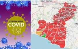 ADPPI Dorong BUMN/IPP Panas Bumi Lakukan Tracing Covid-19 di Area Kerja
