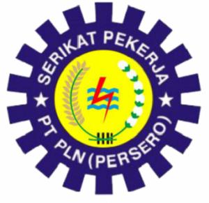 Serikat Pekerja PLN Grup