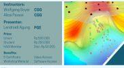 HAGI Online Workshop: Magnetotelluric Data Analysis using Geotools
