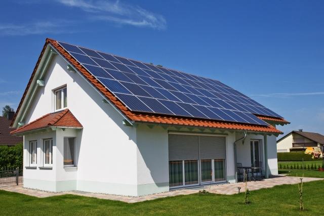 Solar Rooftop (Doc arstechnica)